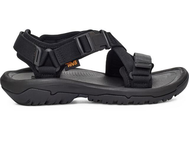 Teva Hurricane Verge Sandals Women black